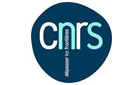 CNRS : Centre national de la recherche scientifique