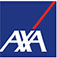 AXA, une philanthropie en action